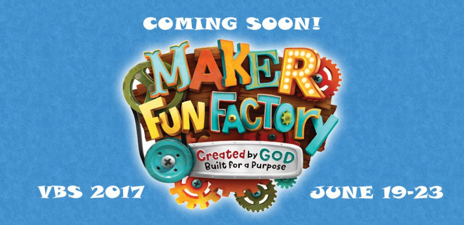 vacation bible school 2017 st matthews lutheran church