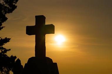prayer st. francis