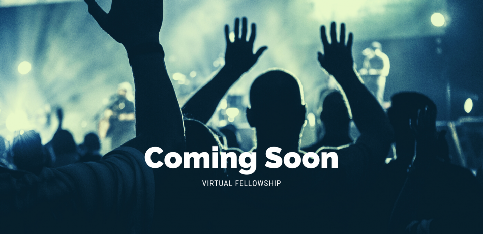 virtual fellowship